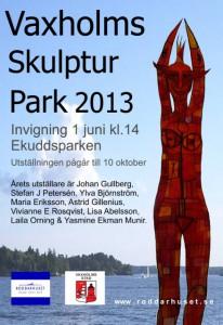 Inbjudan park_2013_A