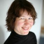 Malena Karlsson_web